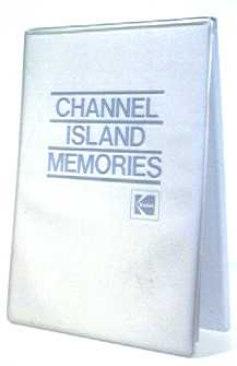 Channel Islands Album