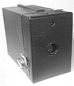 No.2 Cartridge Hawk-Eye (Model C)