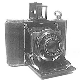 Kodak Vollenda No.48