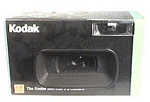 Kodak Single Use Cameras