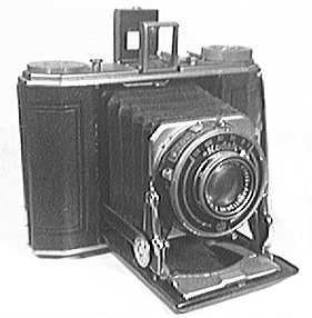 Kodak Duo 620 (Duo Six-20)