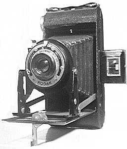 Folding Brownie Six-20