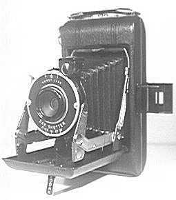 Kodak Vigilant Junior Six-20