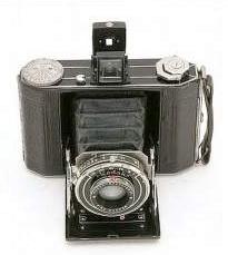 Kodak Duo-620 series 1